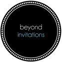 Beyond Invitations