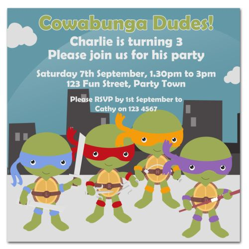 the chic party boutique  party invitations  boys, Party invitations