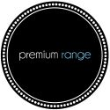 Premium Stationery Range